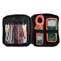 Extech MA620K Industrial DMM/Clamp Meter Test Kit