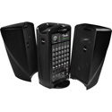 Fender Passport Event - Portable Audio System - 375 Watts 120V