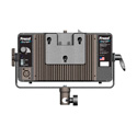 Frezzi 91068 Compact Portable LED with HMI Output AC/DC Kit