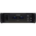 Furman P-3600 ARG Global Voltage Regulator / Power Conditioner