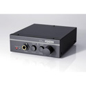 Fostex HP-A3 32 Bit D/A Converter W/ Built In Headphone Amp
