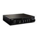 Fostex HP-A4BL Headphone Amp and D/A Converter