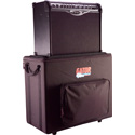 Gator Rolling 1 x 12 Amp Transporter  Stand