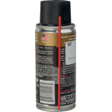 CAIG Products DeoxIT® Gold G100 - Spray 100 Percent Solution 57g
