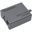Gefen EXT-HD-3G-C HDMI to 3GSDI Converter