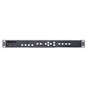 Gefen EXT-DVIK-MV-41 4x1 DVI KVM Multiview Switcher