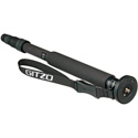 Gitzo GM2541 Series 2 Carbon 6X Monopod - 4 Section with G-Lock