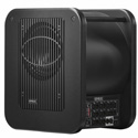 Genelec 7360APM Subwoofer 10 Inch Driver / 300W Six Analog XLR Inputs AES/EBU In/Out Connectors