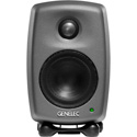 Genelec 8010AP 3 Inch Bi-Amplified Active Monitor - Producer Black Finish