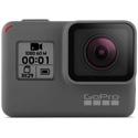 GoPro HERO 1440p60/1080p60 Waterproof HD POV Video Action Camera