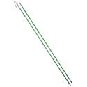 Greenlee 540-24 Fishstix Kit - Long