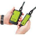 Greenlee PA1599 Dual Mode HDMI Pro Cable Tester