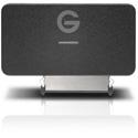 G-Tech 0G04412 ev Series SATA to FireWire Adapter