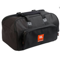 Gator Cases EON610-BAG 10 mm Padding/Dual Accessories/Carry Handles for JBL EON610