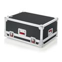 Gator Cases G-TOURM32RNDH G-Tour Series ATA Flight Case for Midas M32R Mixer