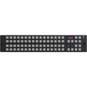 Grass Valley CP6464 XY Button Panel for CR6464-3GIG 64x64