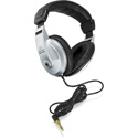 Behringer HPM-1000 Multi-Purpose Headphones