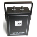 ADC-Commscope HUM-1 Humbucking Coil
