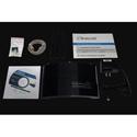 Hawking HW2R1 Hi-Gain Wireless-N Dual WiFi Radio Smart Repeater