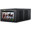 Blackmagic BMD-HYPERD/RSTEX8KHDR HyperDeck Extreme 8K HDR with Advanced H.265 Recording/Internal Cache/3D LUTs/Native 8K