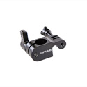 ikan ELE-GP19B GoPro 19mm Rail Mount B