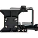 ikan FX3P-GPRO GoPro Hero 3 & 4 Clamp for FLY-X3 PLUS