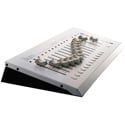 ikan IDX-1204 12 Channel DMX Console