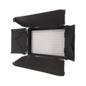 ikan iLED312-V2-2PT-KIT Contains 2 iLED312-V2 Flood Bicolor Lights
