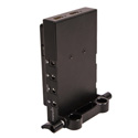 ikan IPD-A Power Dock with AB Mount