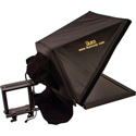 ikan PT3700 17 Inch Rod based Location / Studio Teleprompter