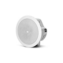 JBL CONTROL 24C MICRO 4 Inch Compact Ceiling Speaker (PAIR)