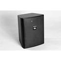 JBL Control 25AV Indoor/Outdoor Background/Foreground Loudspeaker - Black (PAIR)