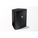 JBL Control 25 - 5.25in 2-Way Speaker with Transformer - Black (PAIR)