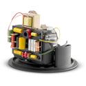 JBL Control 328C 8 inch Coax Ceiling Speaker