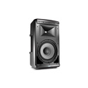 JBL EON610 - 10in Two-Way Multipurpose Self-Powered Sound Reinforcement Speaker