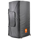 JBL Convertible Cover For EON615