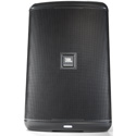 JBL EON ONE COMPACT All-In-One Rechargable Personal PA