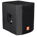 JBL PRX418S-CVR Padded Nylon Cover for PRX418S