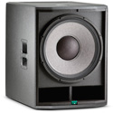 JBL PRX718XLF Self Powered 18 Inch Extended Low Frequency Subwoofer