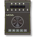 JLCooper MCS5 Media Control Station5 USB (For MAC)