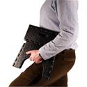 Jump Shot ENG/EFP Fold Flat Portable 9-Inch Step Stool