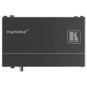 Kramer FC-69 HDMI Audio Embedder/De-Embedder