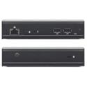 Kramer KDS-MP4 4K UHD Digital Signage Media Player