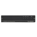 Kramer TP-580R HDMI - 4K UHD HDMI Bidirectional RS-232 / IR over Twisted Pair HDBaseT Receiver