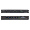 Kramer VM-4HDT 1x4 4K UHD HDMI to HDBaseT Distribution Amplifier