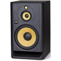 KRK RP103 G4 Powered Studio Reference Audio Monitor with 10 Inch Driver - Each