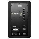 KRK RP103G3 Rokit 10-3 G3 148W 10 Inch Three-Way Active Studio Monitor - Single - Black