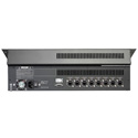 Klark Teknik DN9331 Motorised Fader Bank for KT Show Command & Midas Digital