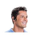 Listen LA-164 Ear Speaker