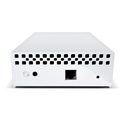 LaCie 9000343 2TB Cloudbox